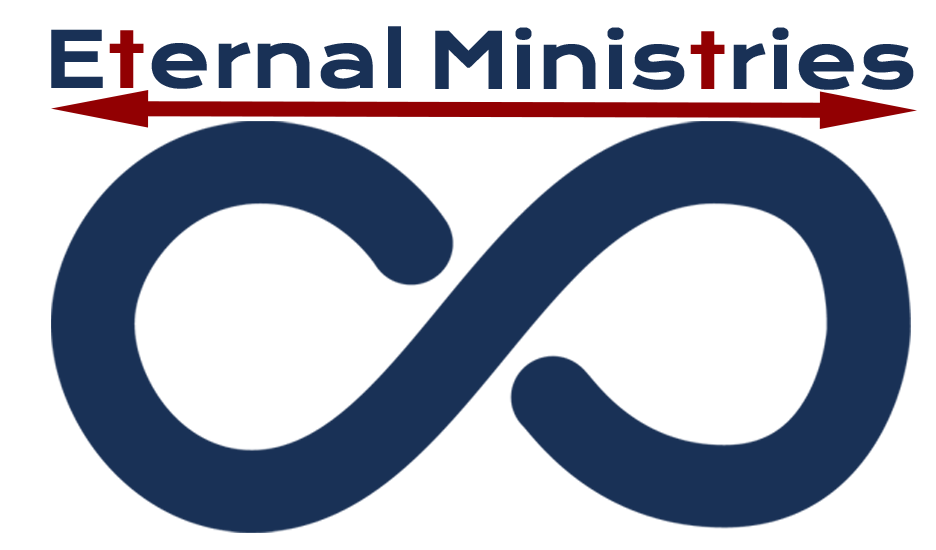 Eternal Ministries
