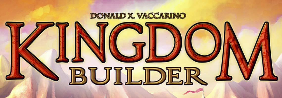 Kingdom Builder Leisure living with an eternal perspective